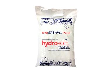 预制袋盐包装方案
