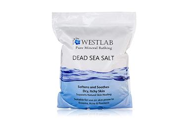 盐包装方案