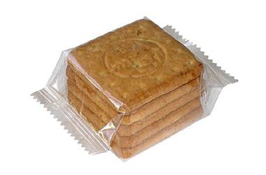 多层小饼干包装方案