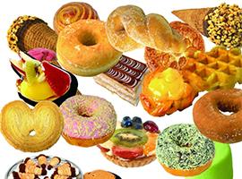 面包蛋糕防腐剂的合理使用及注意事项