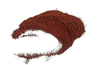 选择咖啡包装时要考虑的4个关键因素