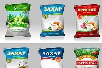 选择合适的白糖包装机,你应该知道这5点技巧
