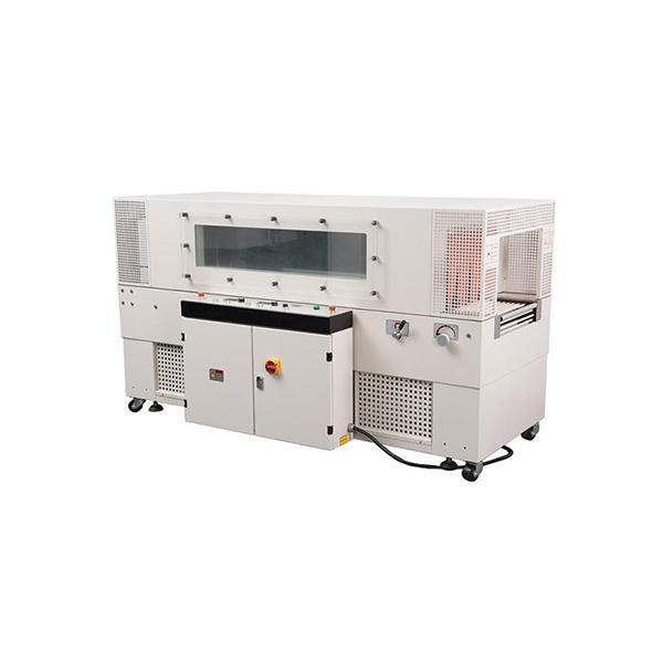 高速热收缩膜包装机