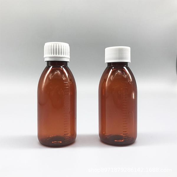 聚酯瓶液体灌装机视频